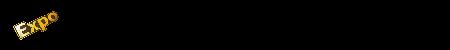EXPO! (エクスポ)| 品のある男を磨く情報サイト